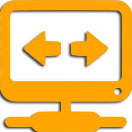 Módulo Multitienda para librerías, papelerías y prensa. Incluye un usuario adicional.Stocks por tienda. Traspasos entre tiendas. Estadísticas por tiendas y por empresa.Altas, bajas y modificaciones de artículos centralizadas