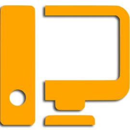 TPV y accesorios para el programa de librerías