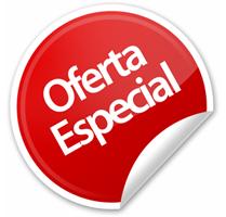 Oferta especial del programa para librerías, papelerías y prensa